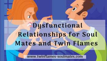Can You Get Over the Pain of Losing a Soul Mate? -