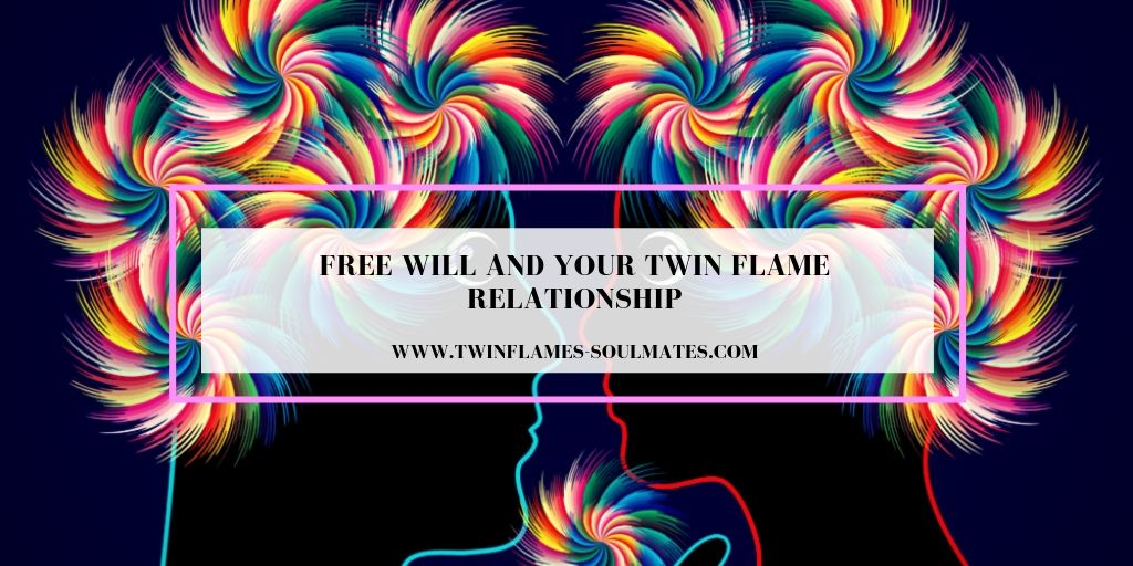 Definition of Twin Flame Relationship - Twin Flame Connection