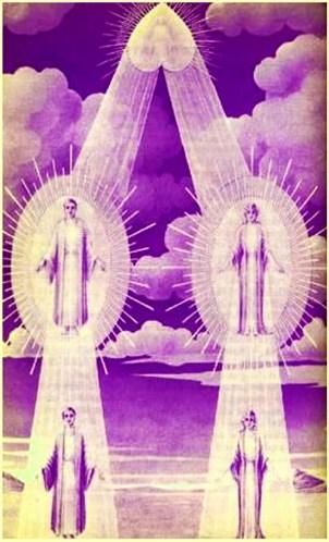 st-germain-foundation-twin-rays