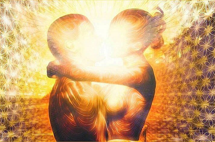 Twin Flames: The Freedom of Single + The Power of Marriage
