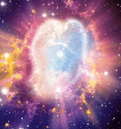 Twin Flame Sex: An Ascension Tool - Twin Flames Universe