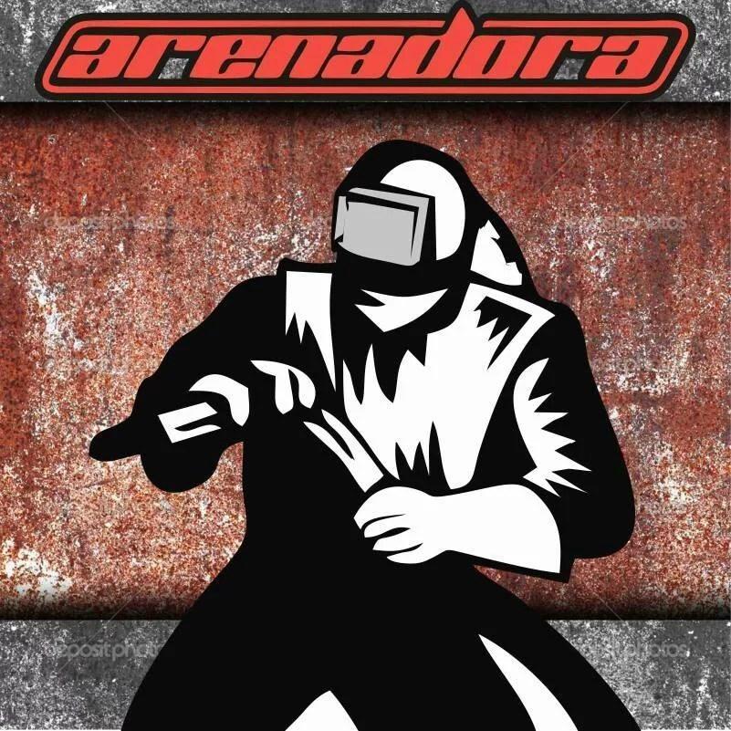 Arenadora Maldonado
