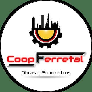 Coopferretal