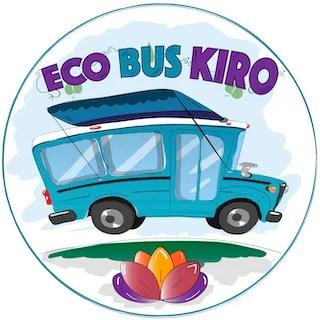 EcoBus Kiro