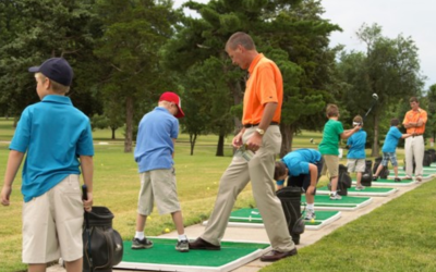 How to Find The Best Golf Lessons in Joplin, MO