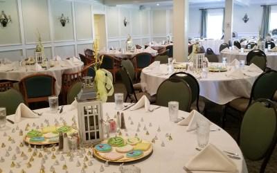 How To Choose The Best Wedding Venue in Joplin