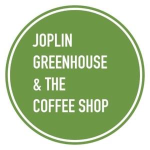 Joplin Greenhouse