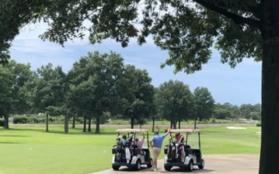 Learn All About The Amenities Offered To Members Of Twin Hills Golf & Country Club