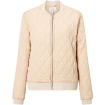 https://www.johnlewis.com/numph-gislny-quilted-bomber-jacket-amberlight/p3182654?s_afcid=af_92295&tmad=c&awc=1203_1493384604_1ca664c4dbe90c207035e8b3fdf18a5f&tmcampid=48