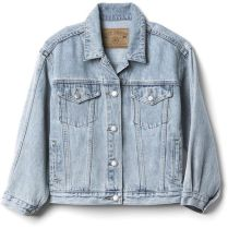 http://www.gap.com/browse/product.do?pid=643649002&vid=2