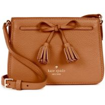 http://www.harveynichols.com/brand/kate-spade/200860-hayes-street-eniko-leather-cross-body-bag/p2888951/