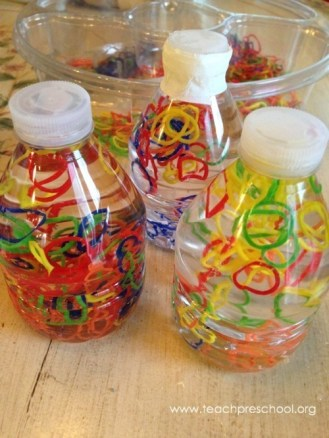 Loom-Band-Discovery-Bottles2070