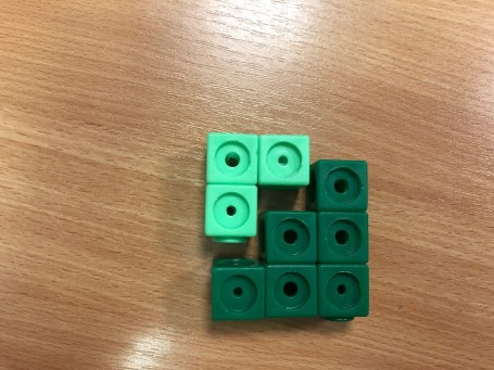 Manipulatives 3