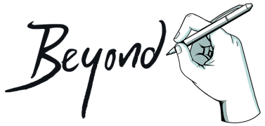 Secondary education blog from Beyond