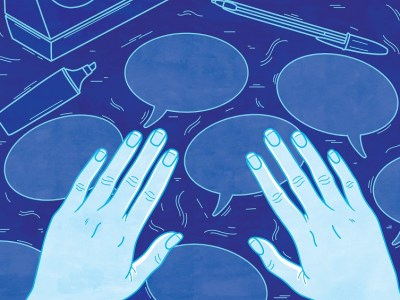 Code Switching: What Teachers Need to Know