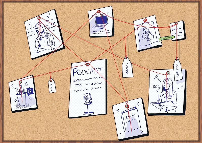 Building Your Teacher Network
