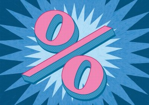 Percentages Revision - Step-by-Step Guidance