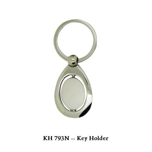 KH 793N — Key Holder