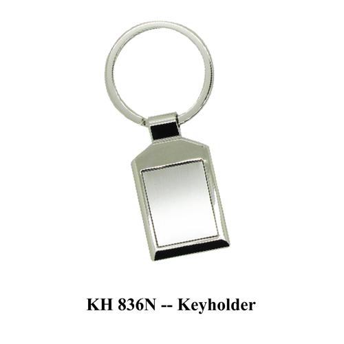 KH 836N — Keyholder