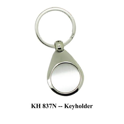KH 837N — Keyholder