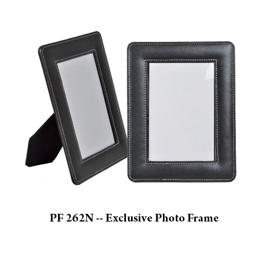 PF 262N — Exclusive Photo Frame