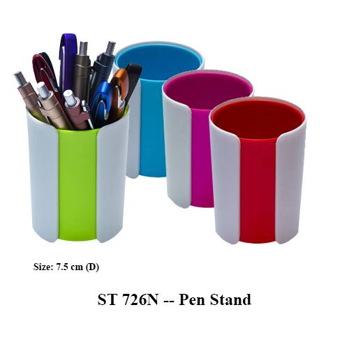 ST 726N — Pen Stand