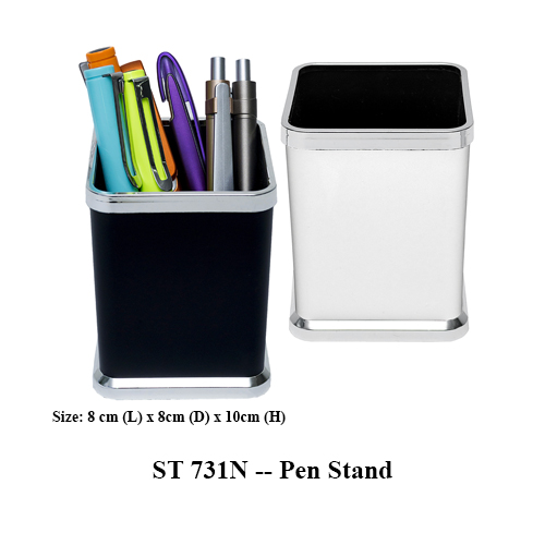ST 731N — Pen Stand