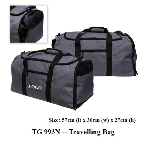 TG 993N — Travelling Bag