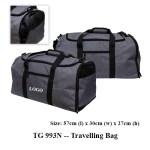TG 993N -- Travelling Bag
