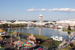 Georgia national fairgrounds, Things to do near Perry Georgia