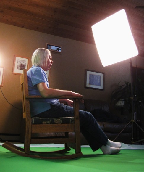 Documentary Video Production in Flagstaff