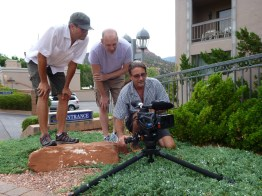 Sedona Video Production, TWC's The Tipping Point