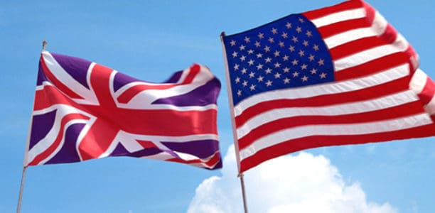 uk-and-usa-flags