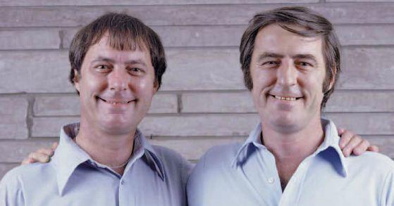 jim-twins