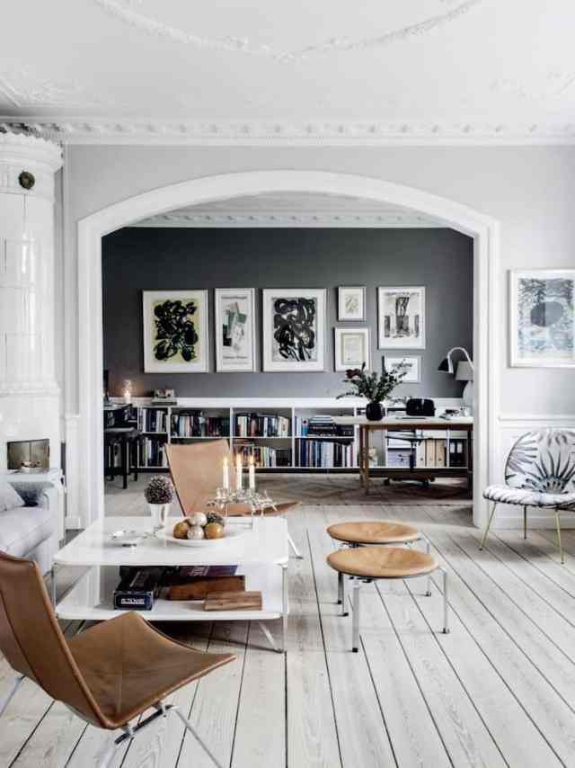 feature-gallery-wall-grey