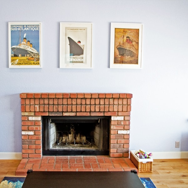 brick-fireplace-pictures