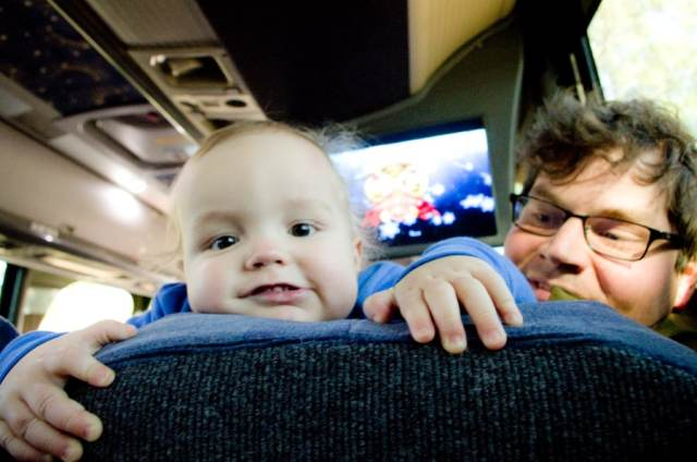 dad-baby-on-bus
