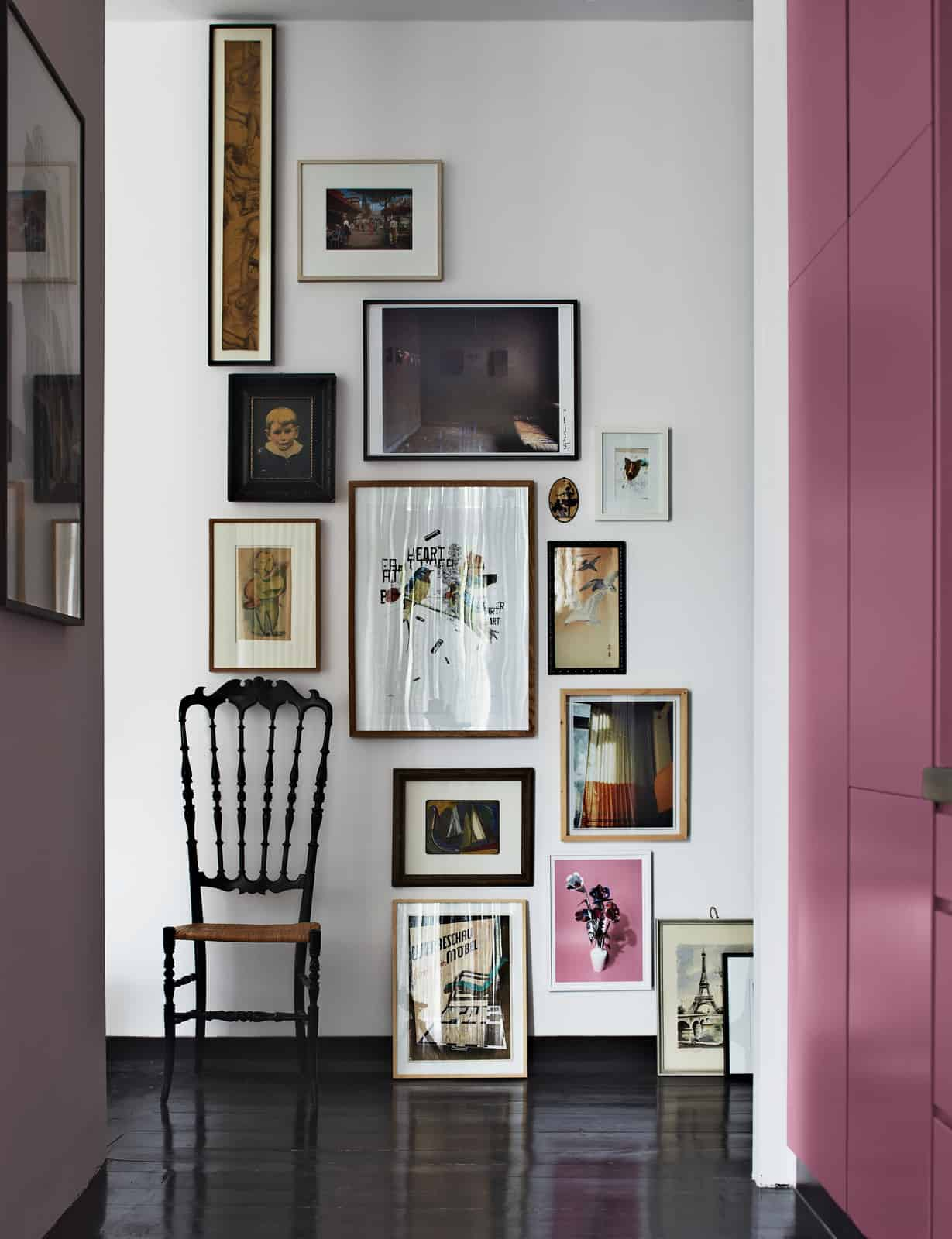 floor-to-ceiling-pictures