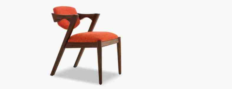 Morgan Dining Chair, Joy Bird
