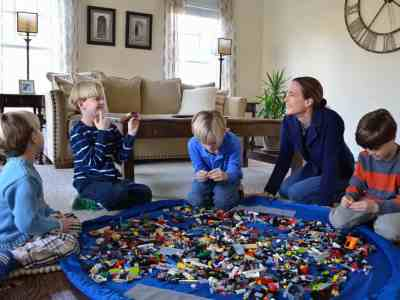 toy storage for living rooms lego 1