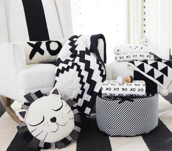 2018-decor-trends-emily-meritt-baby-bedding-sets