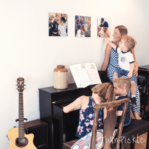 How to Make the Most of Family Photos with Fracture 05