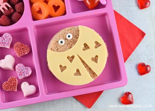 How-to-make-love-bug-sandwiches-fun-food-tutorial-with-step-by-step-photos-cute-Valentines-Day-food-for-kids-from-Eats-Amazing-UK