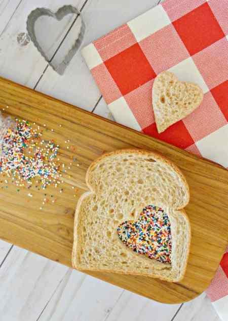My-Fairy-Sandwich