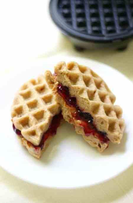 PBJ-Waffle-Sandwiches-7