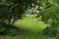 12508030@N06_7202988364_TPN gardens 007