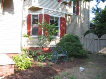 12508030@N06_7203411016_2005.5 client garden (29)
