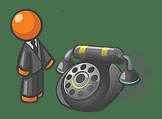 April 2017 Website Designs