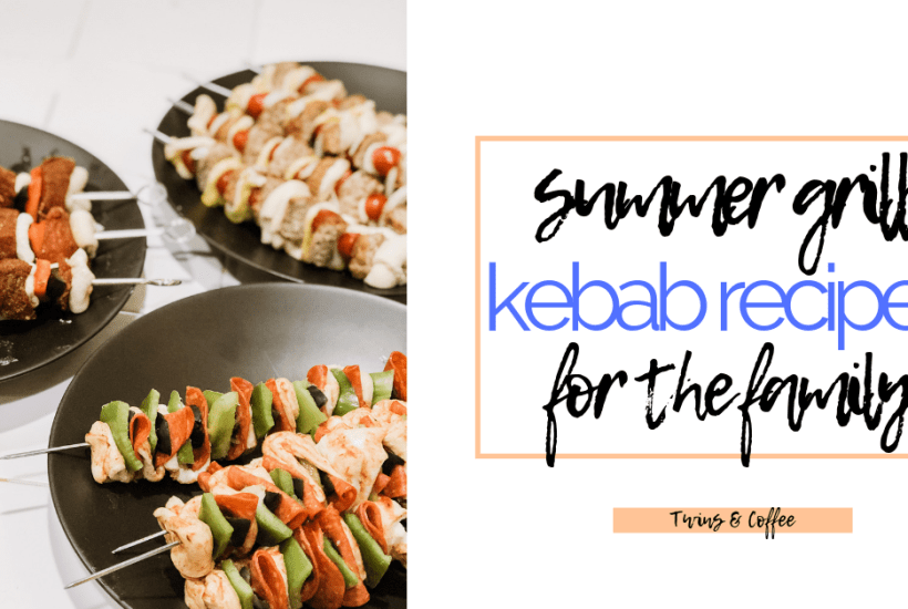 kebab-recipe-ideas-for-the-whole-family