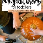 pumpkin ideas for toddlers (1)